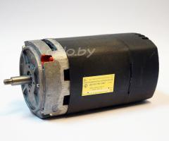 Двигатель коллекторный для измельчителей зерна ДК-110-750