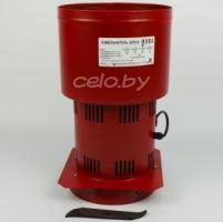 Измельчитель зерна (зернодробилка, мельница)  «НИВА ИЗ-300К» (300кг/ч) 1,5кВ