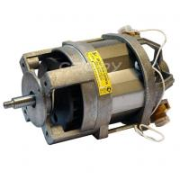Двигатель коллекторный для мельниц ДК-105-750