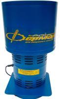 Измельчитель зерна (зернодробилка, мельница) «Фермер ИЗЭ-25» (350 кг/ч)