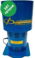 Измельчитель зерна (зернодробилка, мельница) «Фермер ИЗЭ-25М» (400 кг/ч)