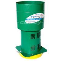 Измельчитель зерна (зернодробилка, мельница) «Greentechs» Гринтекс (400 кг/ч)