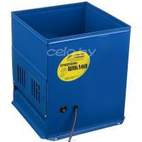 Измельчитель зерна (зернодробилка, мельница) «Циклон» 350кг/ч